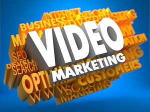 You Will Be Shocked at What Consumers Really Think of Video Marketing in Orange County