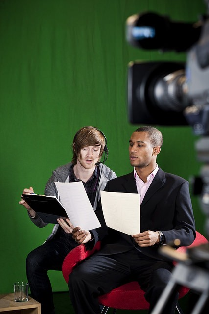 Video Marketing in Orange County: Tips Business Owners Need to Know