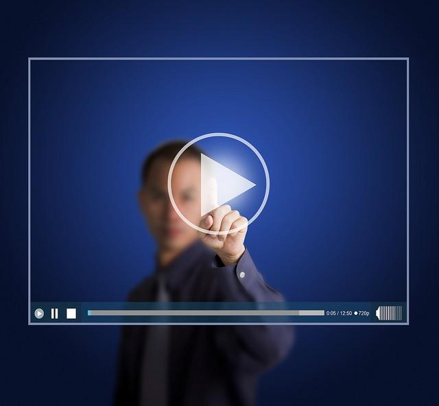 Evoke Viewer Buys through Video Marketing in Orange County