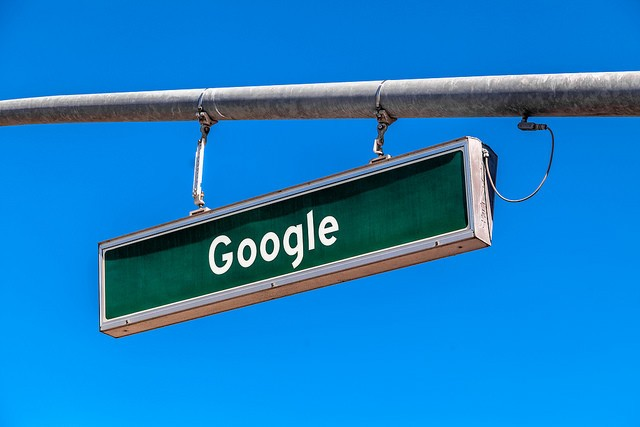 Harness SEO Services to Combat Google's Phantom Update