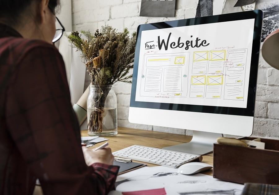 Tips in Choosing A Web Designer or Web Design Agency