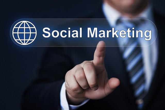 internet-marketing-manager-orange-county