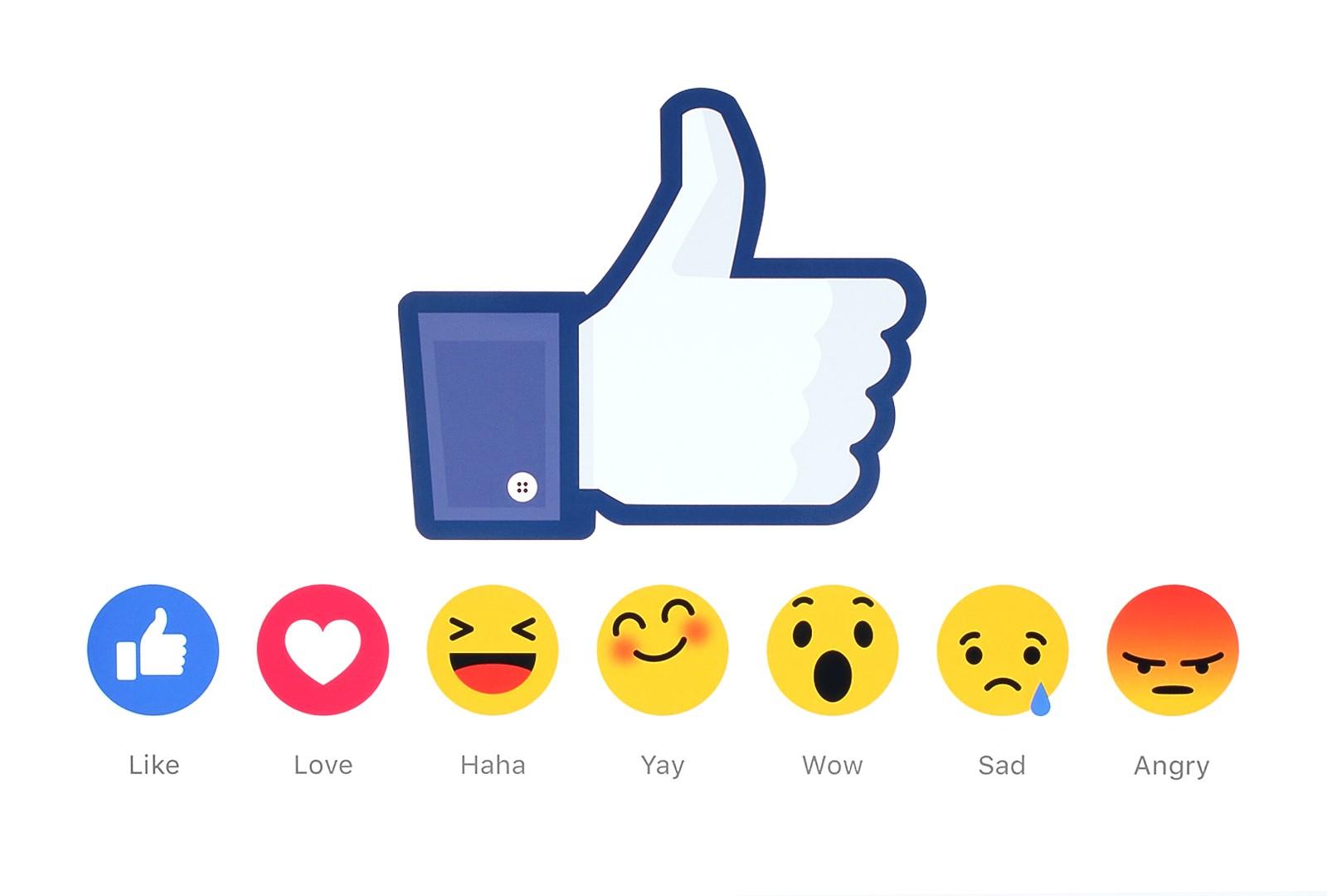 social-media-likes-engagement.jpg